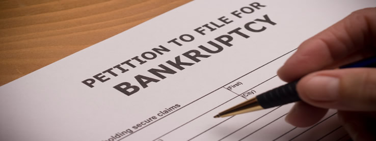 business law and bankruptcy assignment Assignment in bankruptcy the law that regulates bankruptcy and insolvency a bankruptcy order is a court order that forces a person or business into bankruptcy.